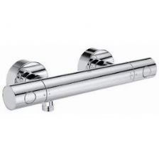 Grohe Grotherm 1000 Cosmopolitain 34440000
